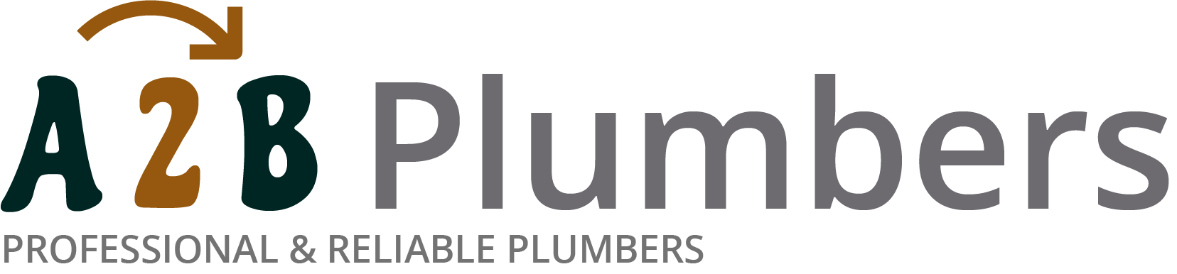 If you need a boiler installed, a radiator repaired or a leaking tap fixed, call us now - we provide services for properties in Prescot and the local area.